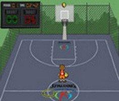 Süper Basketci