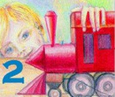 Demiryolu Makasçısı 2