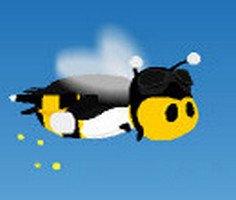 Arı Senfonisi