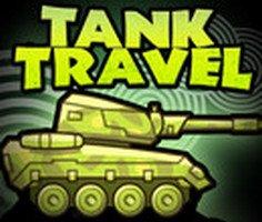 Tank Yolculuğu