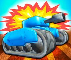 Tank Vuruşu