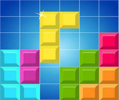 Tetris: Blok Bulmaca oyunu oyna