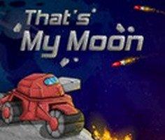 Ay Savunması
