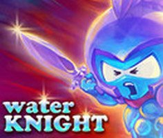 Su Şövalyesi