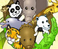 Hayvanat Bahçesi isletme