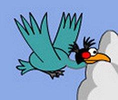 Yok Edici Kuş