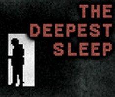 Derin Uyku 3