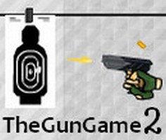 Silah Oyunu 2