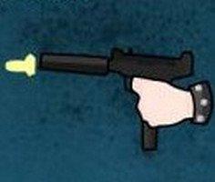 Silah Oyunu