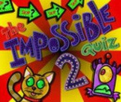 İmkansız Test 2