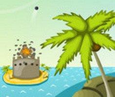 Özgürlük Adaları