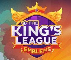 Kralların Ligi 3
