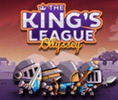 Krallar Ligi 2