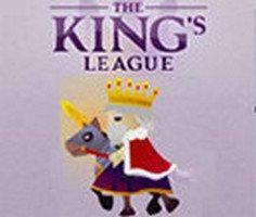 Krallar Ligi