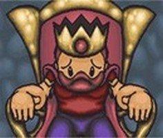 Yalnız Kral