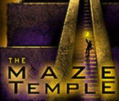 Labirent Tapınağı