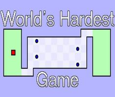 Dünyanın En Zor Oyunu