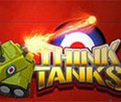 Zırhlı Tank Savaşı