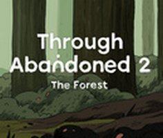 Terkedilmiş 2: Orman