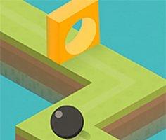 Geometrik Şekiller 3D