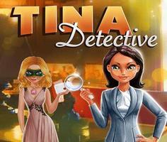 Tina Dedektif