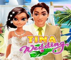 Tina Düğün