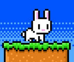 Tavşan Yumurta Yarışı