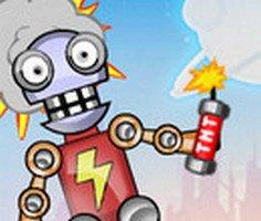 TNT Robotlar