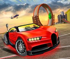 Son Hız Yarış 3D