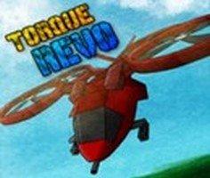 Süper Savaş Helikopteri
