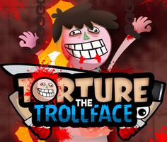 Trollface İşkence Yapma