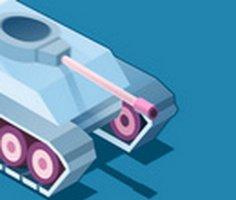 Tank Savaşları