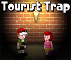 Turist Tuzağı