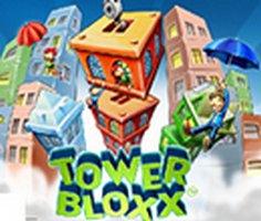 Kule Bloklari