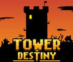 Kaderin Kulesi