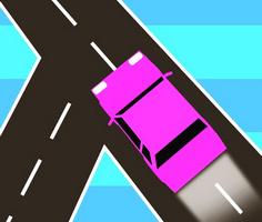 Trafik Akışı 2