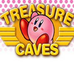 Hazine Mağaraları