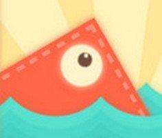 Hünerli Balık
