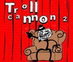 Troll Topu 2