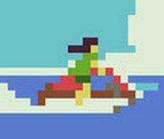Tropik Kayak