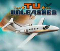TU Yolcu Uçağı