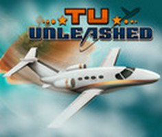 TU Yolcu Uçağı oyunu oyna