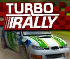 Turbo Ralli