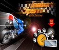 Turbo Motor 2