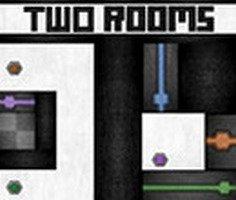 İki Oda