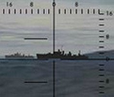 Alman Denizaltısı
