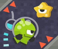Ufo Koşusu