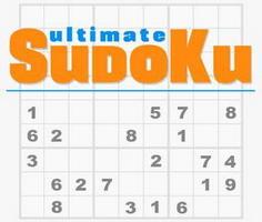 Süper Sudoku