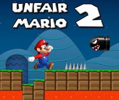 Tuzaklı Mario 2