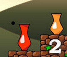 Vazo Kırma 2